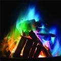 Colorant pour feu - Mystical Fire