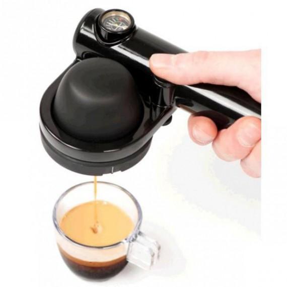 Machine à Expresso portable - Handpresso