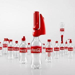 16 bouchons pour redonner vie à vos bouteilles de coca