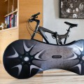 Housse de vélo - Bicycle Sock Cover