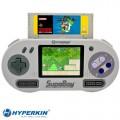 Supaboy, la Super NES portable