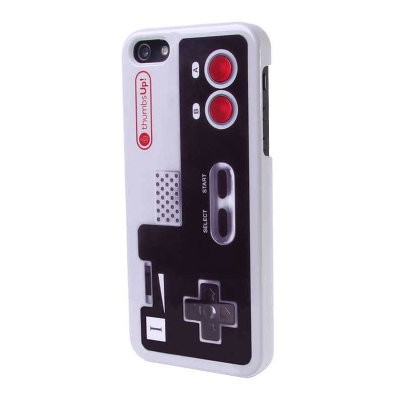 coque zelda iphone 5
