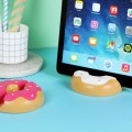 Support Donuts pour tablette tactile