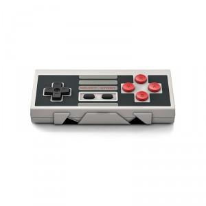 Manette de jeu rétro sans fil NES30