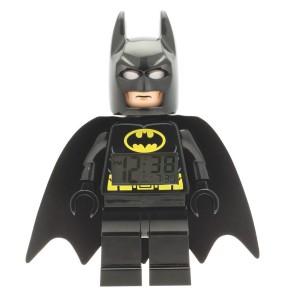 Réveil Lego DC Comics Batman