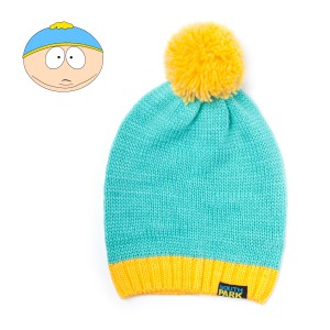 Bonnet South Park Cartman