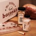 Kit pour bacon maison