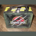 Lunch Box Jurassic Park