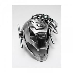 Porte-clés Ultron The Avengers Marvel