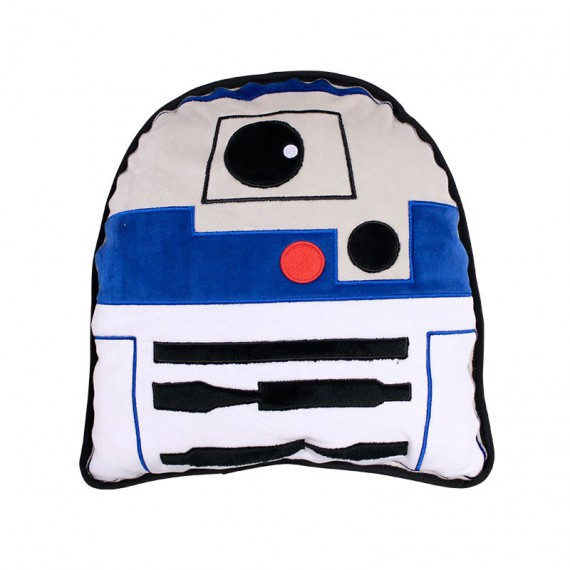 Coussin R2D2 Star Wars