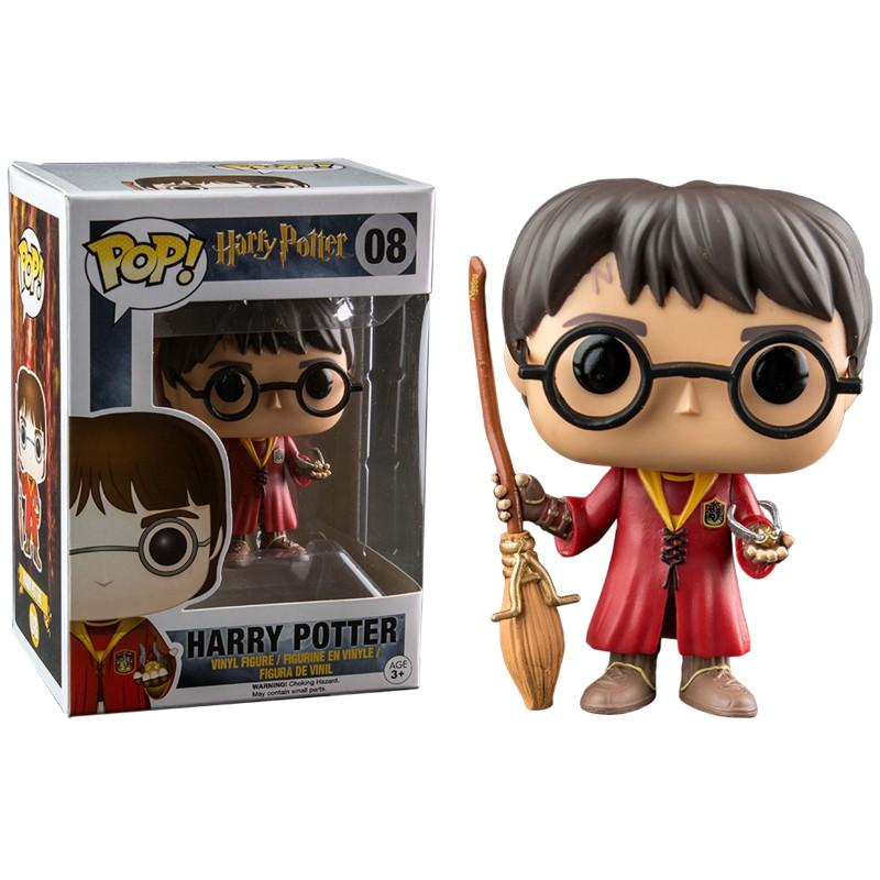 figurine pop harry potter harry