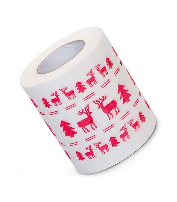 Papier toilette no l - Papier toilette noel ...