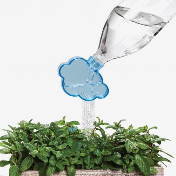 Rainmaker : Embout / Bouchon arrosoir