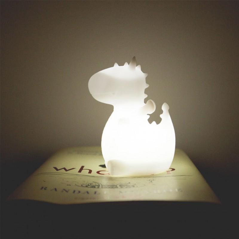 Veilleuse dragon orochi led - Lampe veilleuse bebe ...