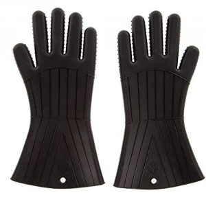 Pack 2 Gants de cuisine Star Wars Darth Vader