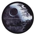 Descente de lit Star Wars Etoile Noire