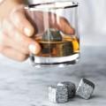 Pierres à Whisky (x6)