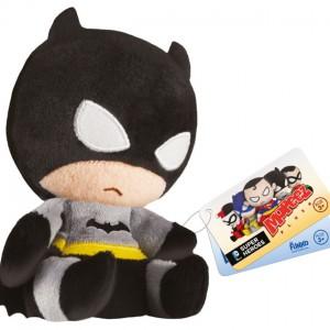 Peluche Batman Mopeez