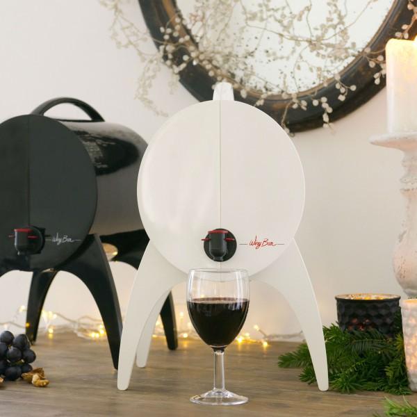 Fontaine de table vin winy bar - Fontaine de table ...