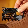 Carte Multi Outils Ninja