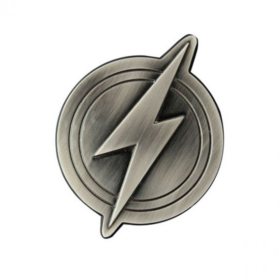 Décapsuleur The Flash Logo