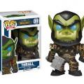 Figurine Pop Thrall World of Warcraft
