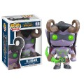 Figurine Pop Illidan World of Warcraft