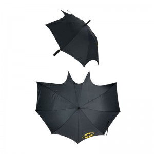 Parapluie Batman Shadow
