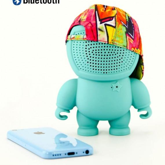Enceinte Audiobot 7.0 Bluetooth