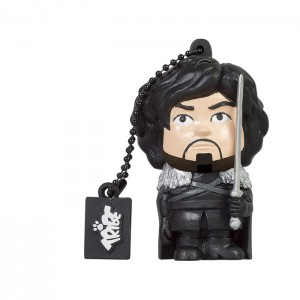 Clef Usb 16 Go Jon Snow Game of Thrones