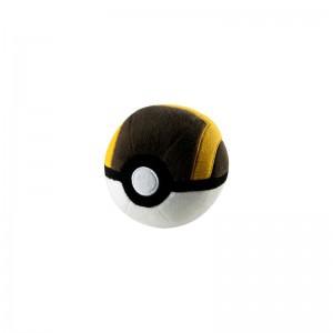 Peluche Pokéball Pokémon