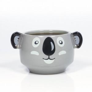 Mug Koala thermoréactif