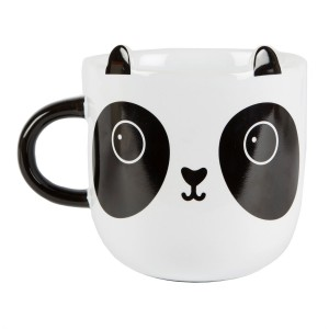 Mug Panda Aiko