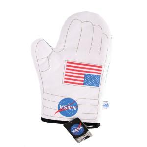 Gant de cuisine NASA