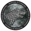 Tapis de souris Game of Thrones Stark