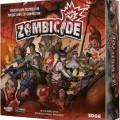 Zombicide - Edition Française