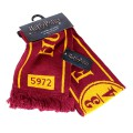 Echarpe Harry Potter - Hogwarts Express 9 3/4