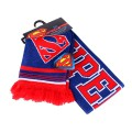 Echarpe Superman DC Comics