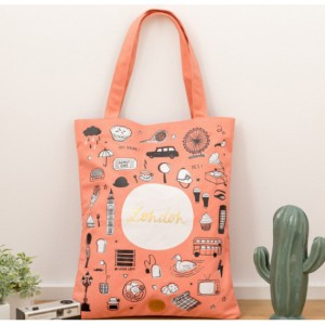 Tote bag - London