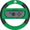 Nintendo Switch - Volant Deluxe Hori