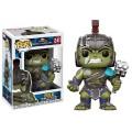 Figurine POP Thor Ragnarok - Hulk