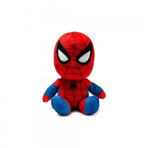 Peluche Marvel Spider-Man Phunny