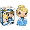 Figurine Disney - Cendrillon Pop 10cm