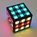 INOCUB - Version électronique du célèbre cube magique