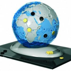 GoBall - La version moderne du jeu de GO