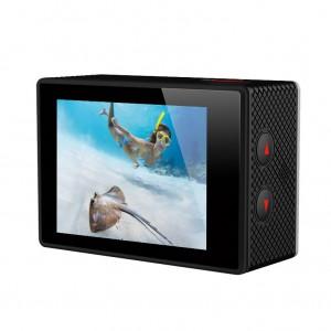 Caméra Easypix GoXtreme Discovery