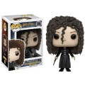 Figurine POP Harry Potter - Bellatrix Lestrange