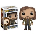Figurine POP Harry Potter - Sirius Black