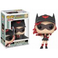 Figurine DC Comics - Bombshells Batwoman Pop 10cm