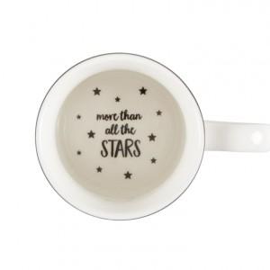 Mug - Love You